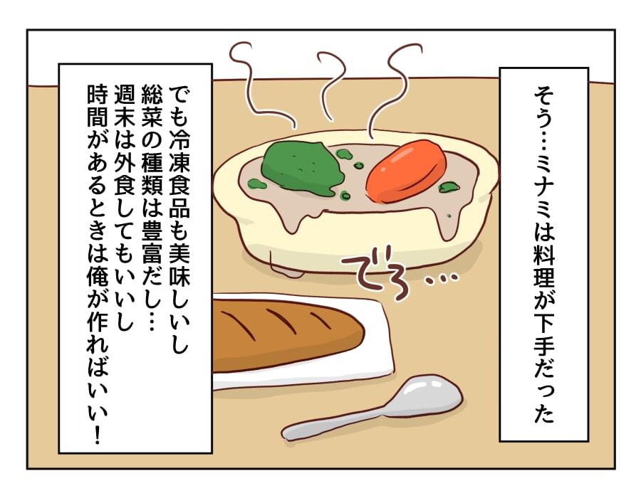 ryori12-03