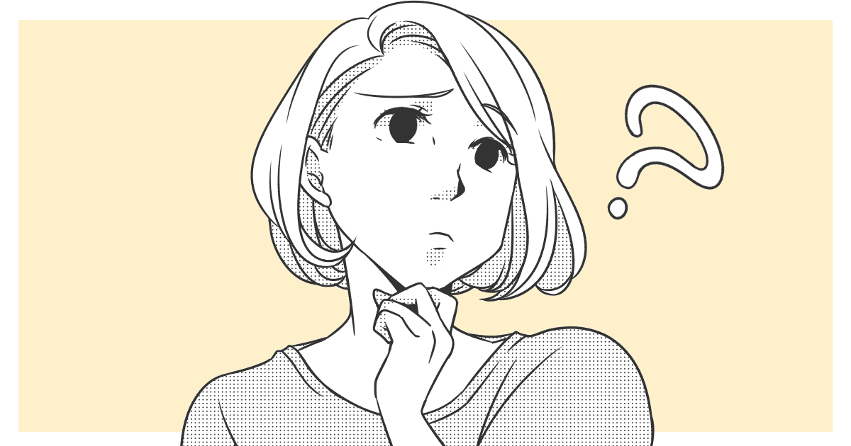 014_ママ(単体)_Ponko