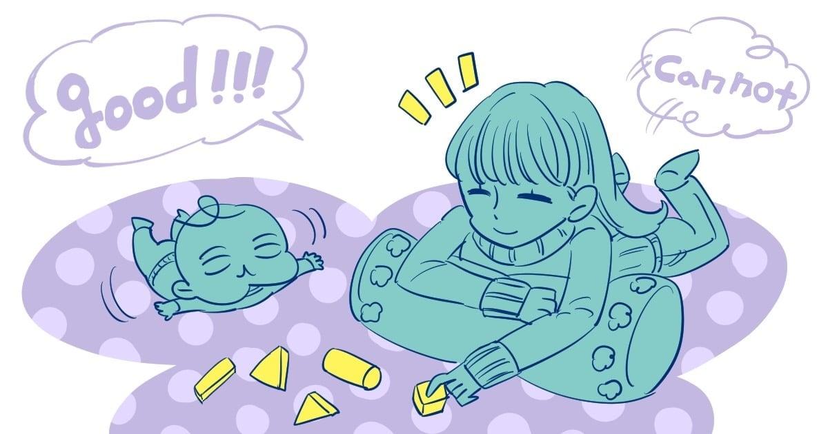 012_赤ちゃん_んぎまむ