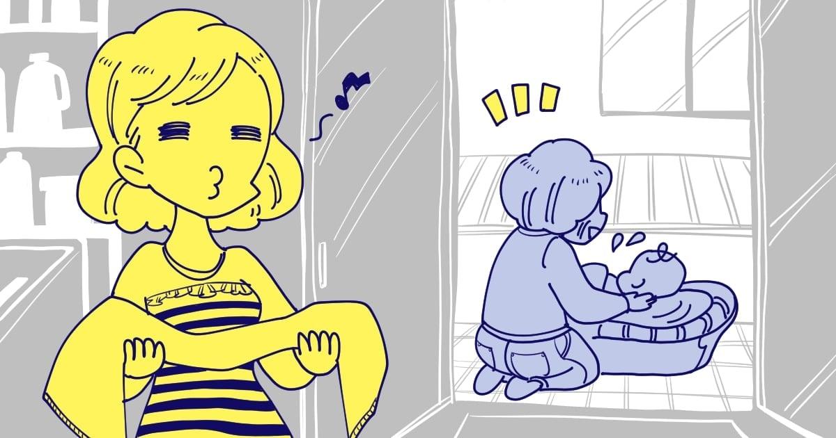 089_赤ちゃん_んぎまむ