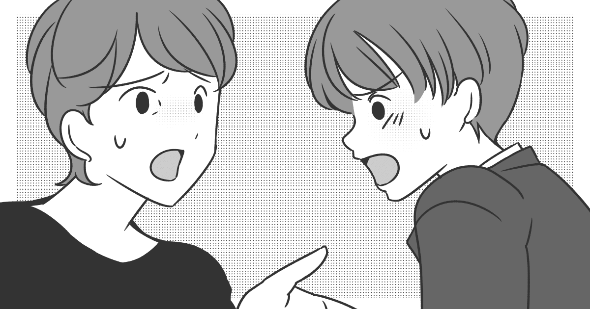 077_中高生_Ponko