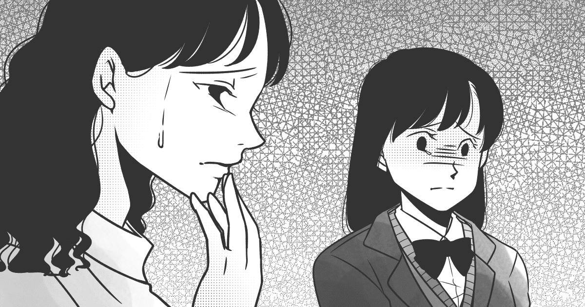 文・櫻宮ヨウ 編集・山内ウェンディ イラスト・Ponko
