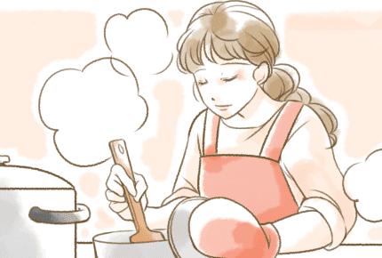 お味噌汁がワンパターン……みんなはどんな具材を使っている!?