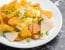 秋の味覚の1つ「柿」、サラダに入れるとおいしいって本当?