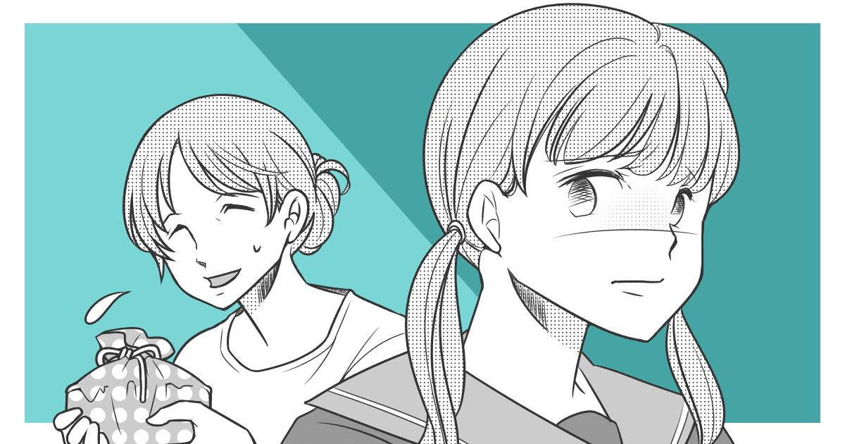 066_中高生_Ponko