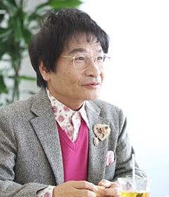 尾木ママ インタビュー