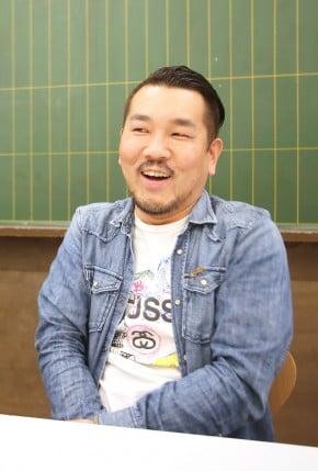 fujimoto_1_pic02