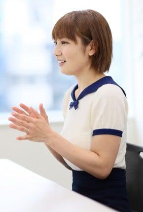 kumada_4_pic02