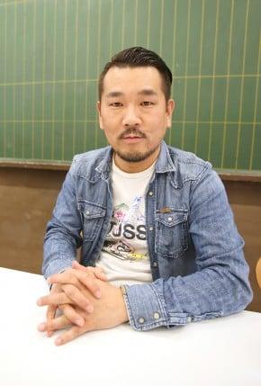 fujimoto_8_pic02