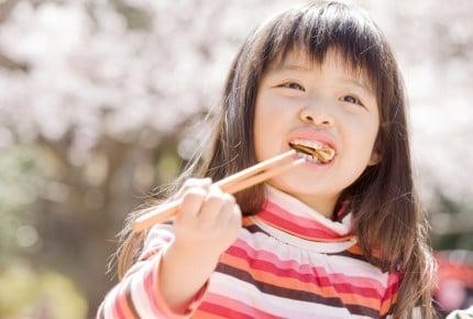 偏食・少食の子どもをもつママたちに聞きました!子どもの偏食・少食克服のためのアイデア