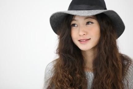 西山茉希:第6回 夢の中で知らないおばさんに妊娠を教えられたんです
