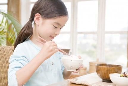 姑から「栄養があるものを食べさせなさい」のひとこと。ママたちの対処法とは?