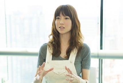 hitomi:第2回 家の雑巾がけをしながら産後ダイエット!