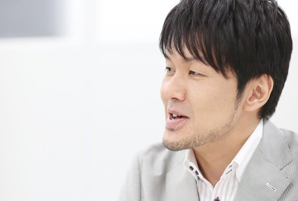 土田晃之 子育て インタビュー