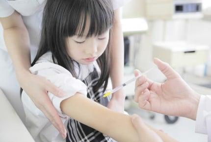 副反応が怖くて打てない?日本脳炎のワクチン・予防接種のリスクとは?