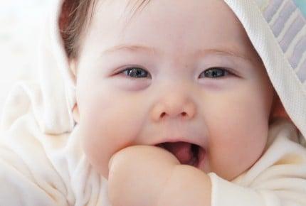 【理系育児】第二回 この離乳食メニュー、問題ありますか?(10ヶ月)