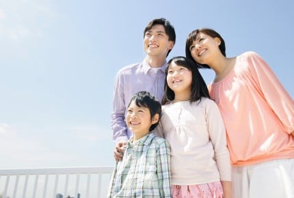 「出産で100万円」のお祝い金!?自治体独自の子育て支援制度のご紹介