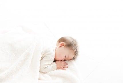 働くママのせいで子どもが睡眠不足に?!問題はそこじゃなくない?