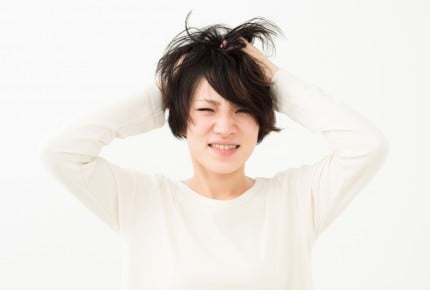 「保育園落ちた日本死ね!!!」は、働くママだけの問題じゃない!
