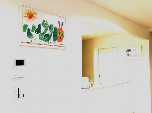【実録】メモリアルアートに挑戦!成功・失敗体験レポート画像6