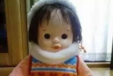 どうしてこうなった!みんなのメルちゃん・ポポちゃん人形を大公開