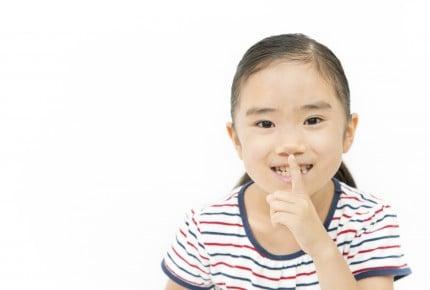 大人進入禁止!子ども専用の本格洋菓子店『未来製作所』