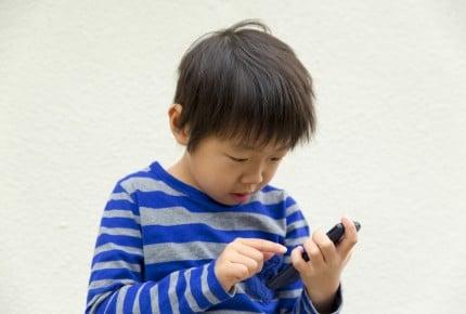海外では社会問題にも!今話題の「ポケモンGO」子どもにやらせる?やらせない?