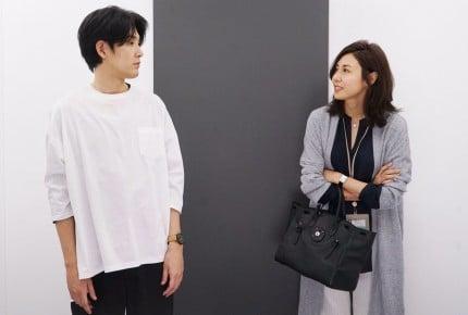 働くママ大注目の木曜ドラマ『営業部長 吉良奈津子』初回感想まとめ