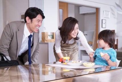 女だけが育児担当じゃない!『営業部長 吉良奈津子』第3話感想まとめ