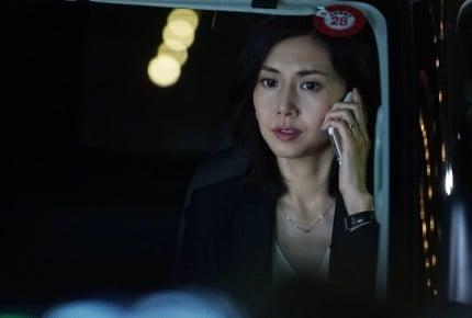 夫のセリフにイライラが止まらない!『営業部長 吉良奈津子』第5話感想まとめ