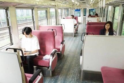 ドラマ『営業部長 吉良奈津子』〜第5話「モヤスカ」まとめ〜