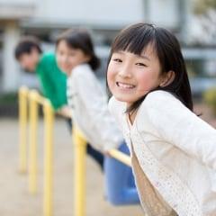 子どもの運動センスがない……注目したい「プレゴールデンエイジ」の時期とは?