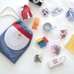 イヤイヤ期対策のアイディア「ドラえもんのポケット作戦」ママを助けるひみつ道具がたくさん #SNSウォッチ