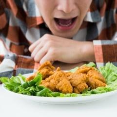 旦那さんが喜ぶ「鉄板おかず」は?定番・人気の夕食メニュー