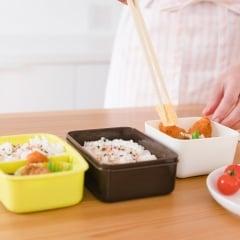 夕食の「おかず」を次の日のお弁当に入れるのはアリ?ナシ?ママたちの決断とは
