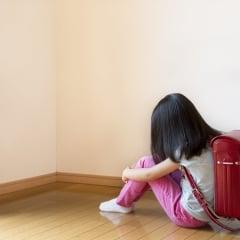 「不登校っていけないこと?」子どもを守り、立ち直らせるために親ができることは