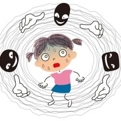 犯罪者が狙いやすい子どもの特徴とは? #子どもを犯罪から守る