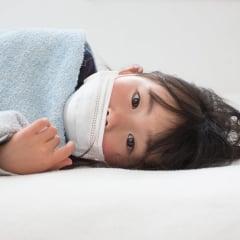 9月に都内で「インフルエンザ」による学級閉鎖……流行期に向けて今すぐ始めたい対策のポイント