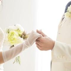 """子役から活躍しつづける志田未来さんが結婚!""""14歳の母""""から""""25歳の妻""""へ"""