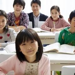 学童保育に入れるかどうか不安……「小1の壁」打破へ!政府が「新・放課後子ども総合プラン」を公表