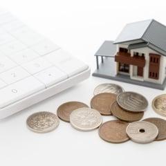 家を購入したばかりのママに聞いてみた!今、貯金はいくら手元に残っていますか?